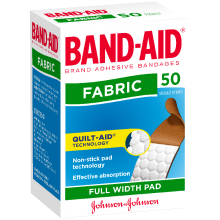 ba-fabric-strip-50.png