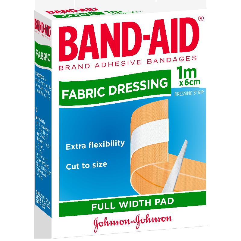 ba-fabricdress-6x1m.png