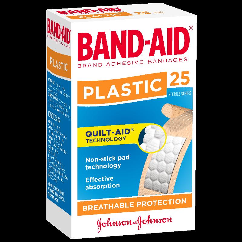 ba-plastic-25.png